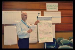 OSOCC Workshop 3