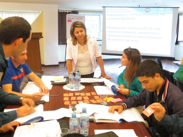 EPES Armenia 3