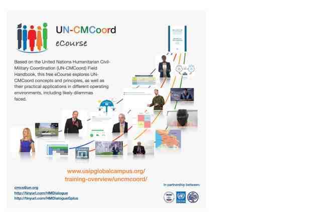 UN-CMCoord eCourse Flyer_back.jpg