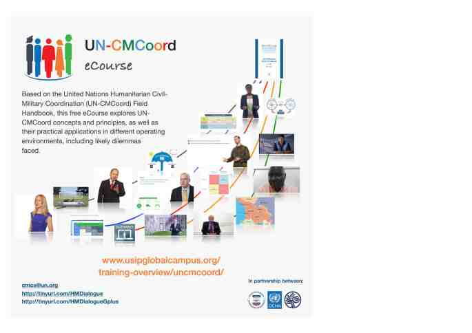 UN-CMCoord eCourse Flyer_back.jpg