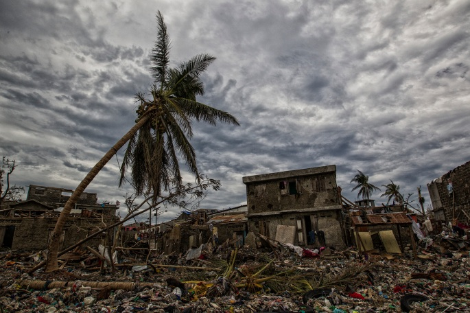 article-2_photo_internation-day-for-disaster-reduction