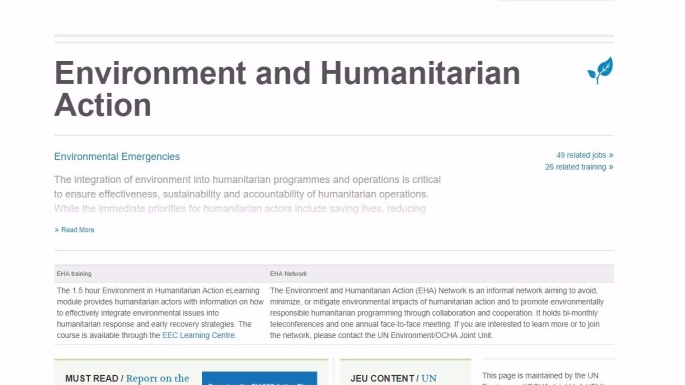 environment_humanitarian_action_reliefweb