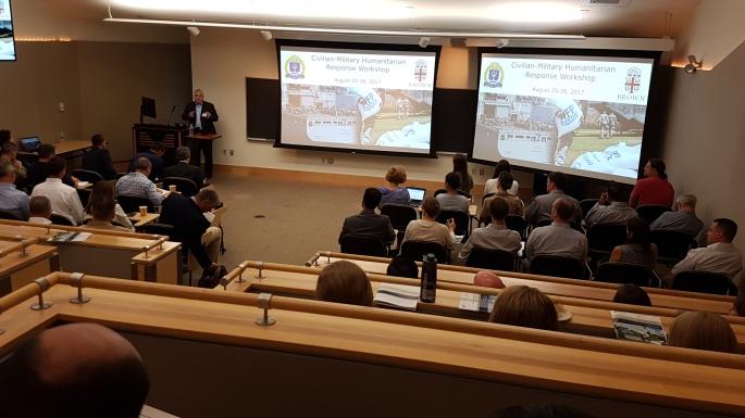 Civ-Mil Workshop on Hum Response Aug 17.jpg
