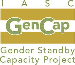 gencaplogo_full_0