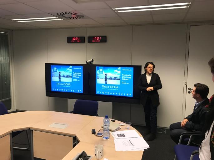 EU Training 2.JPG